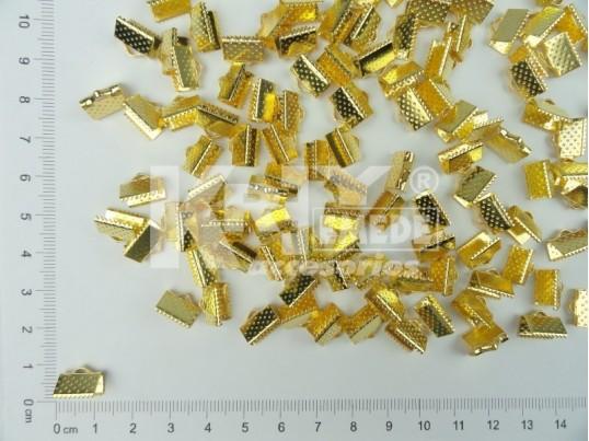 Apretador de cinta (10 mm)