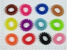 Espiral PVC