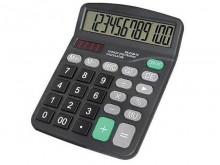 Calculadora de escritorio solar Kenko KK-2126-12