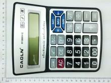 Calculadora de escritorio Caoln HT5600V-12