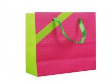 Bolsa de regalo 22 x 25 x 9.5 cm