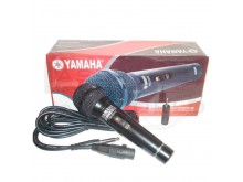 Micrófono Yamaha YM-2000 para karaoke