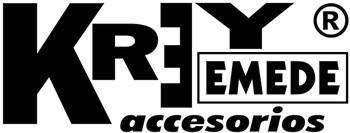 Krey EmeDe | Accesorios de moda